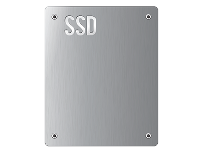SSD–founded VPS Hosting Services